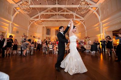 05-Reception (JasonLauren)-Wedding