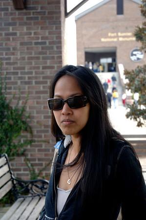 Charleston, SC 03-11-2008