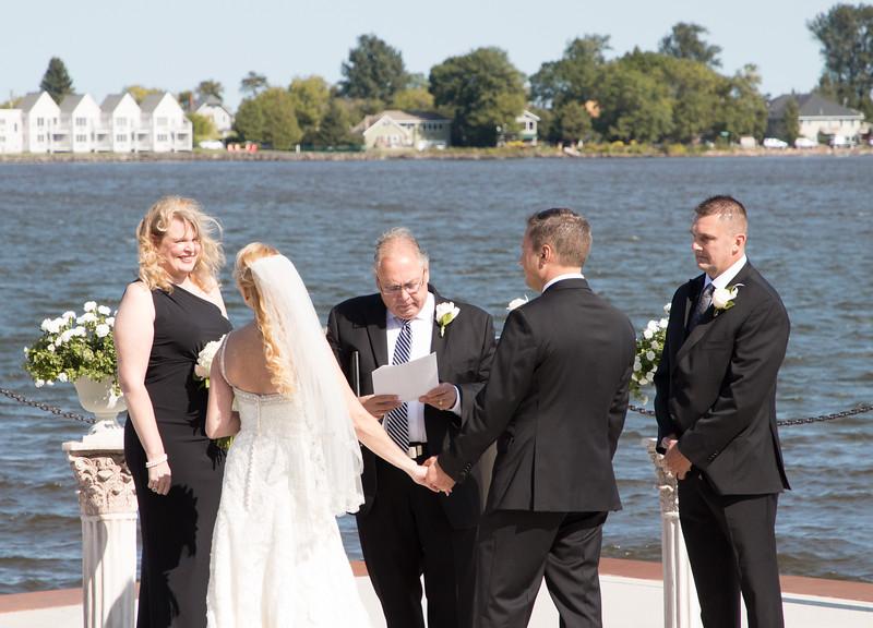 Lodle Wedding-222.jpg