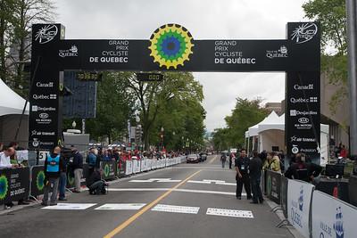 2010.09.10 - GP de Québec City
