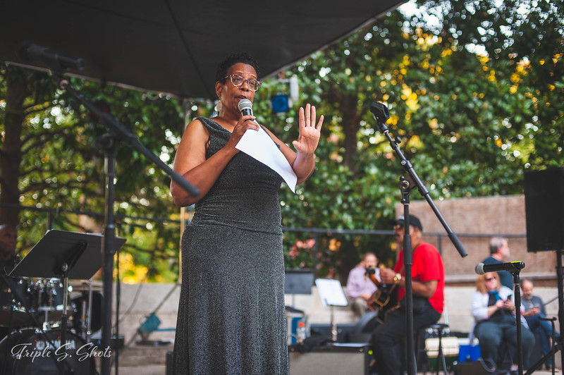 Jazz Matters Harlem Renaissance 2019-71.jpg