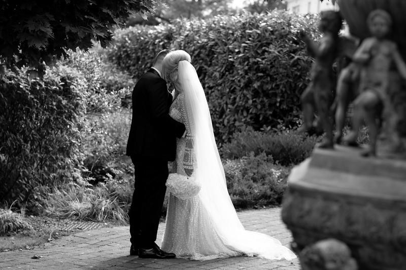 Wedding 1-409.jpg