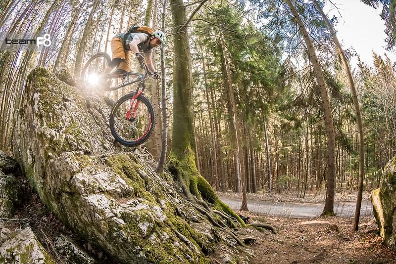 Bikepark_Samerberg_2020_Foto_Team_F8_C_Tharovsky-web-022.jpg