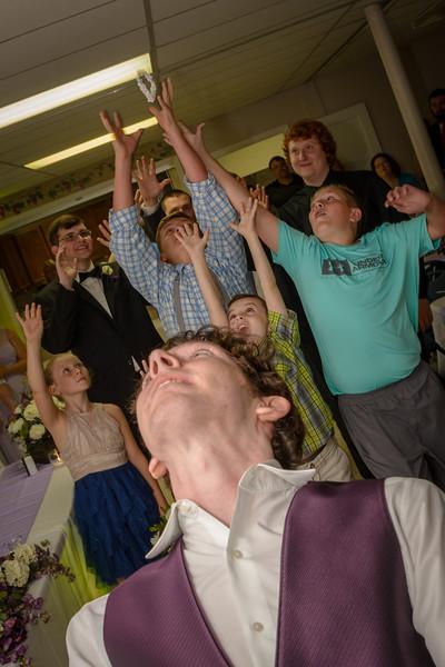 Kayla & Justin Wedding 6-2-18-632.jpg