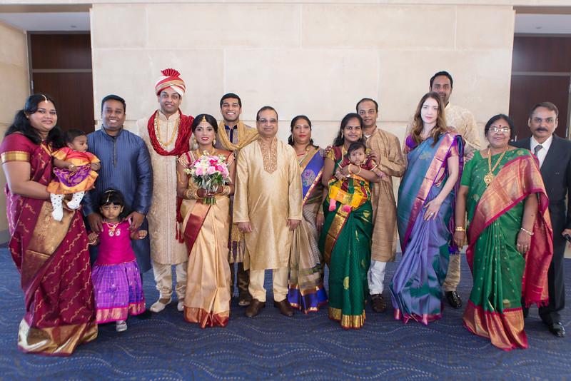 Le Cape Weddings - Bhanupriya and Kamal II-328.jpg