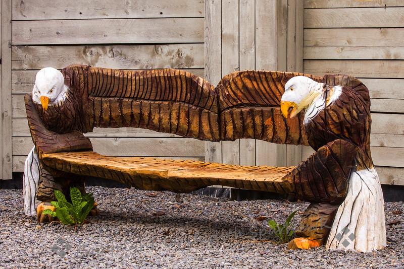 Eagle Bench.jpg