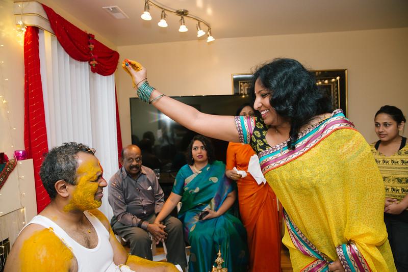 LeCapeWeddings_Shilpa_and_Ashok_2-16.jpg