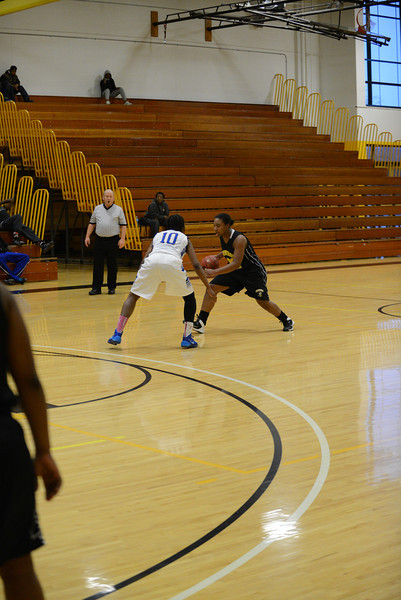 20131208_MCC Basketball_0399.JPG