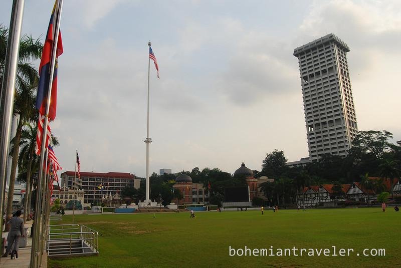 in Kuala Lumpur.jpg