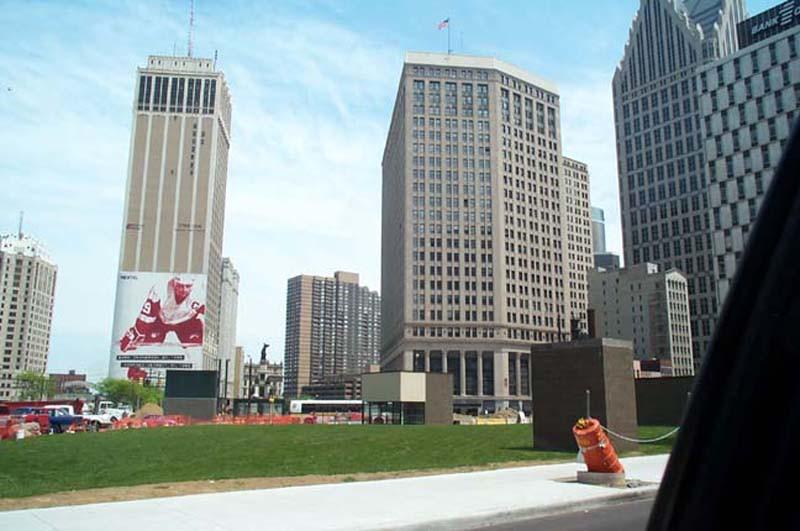 2003-4.jpg