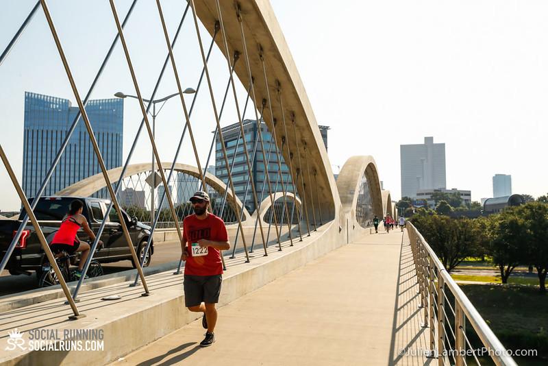 Fort Worth-Social Running_917-0254.jpg