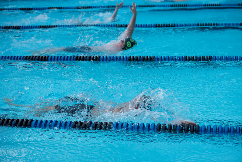 lcs_swimming_kevkramerphoto-453.jpg