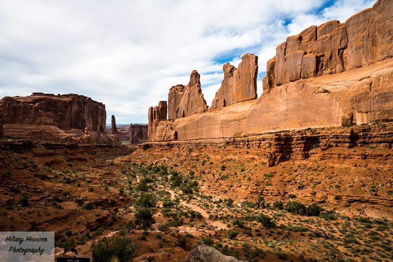 Arches National Park-34.jpg