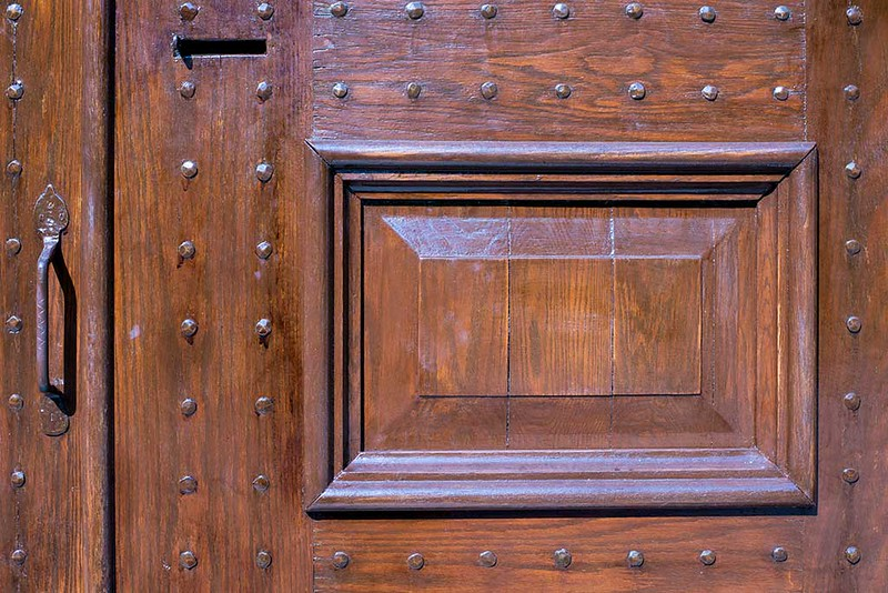 Antique-Ornamental-Wood-DoorLR.jpg