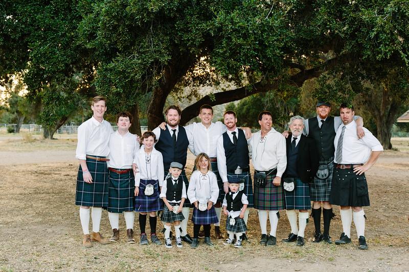 IHeartMYGroom_k&k_Family_140.jpg