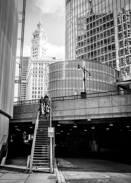 ChicagoDec2018-36.jpg