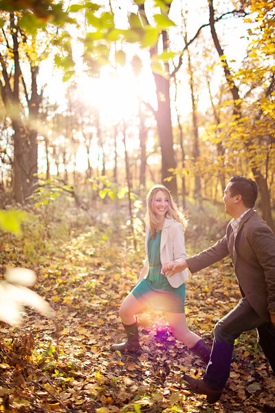 Le Cape Weddings - Piano Engagement Photo Session - Melanie and Lyndon 43.jpg