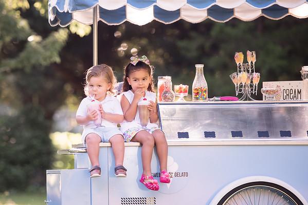 ice cream 2019 - girardot