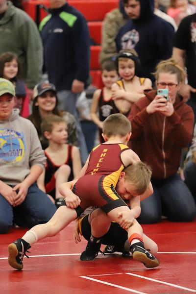 Little Guy Wrestling_4245.jpg