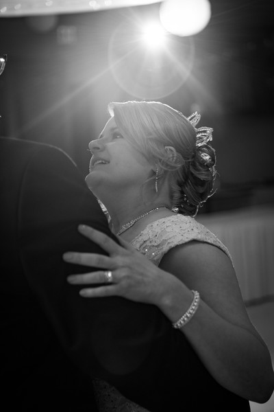 Carla and Rick Wedding-390.jpg