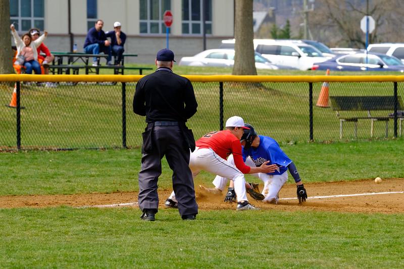 TCS Varsity Baseball 2019-216.jpg
