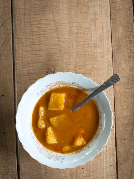 root soup-2.jpg