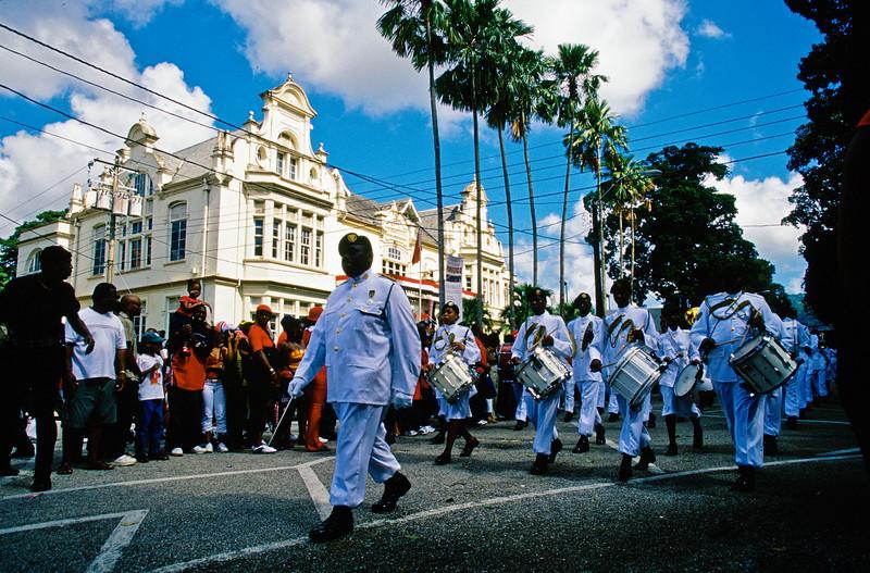 Trinidad-1.jpg