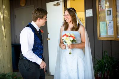 9331_d800b_Ellen_and_Simon_San_Mateo_Garden_Center_Wedding_Photography
