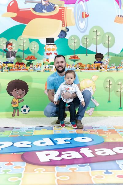 01.25.20 - Pedro Rafael's 1st Birthday - -138.jpg