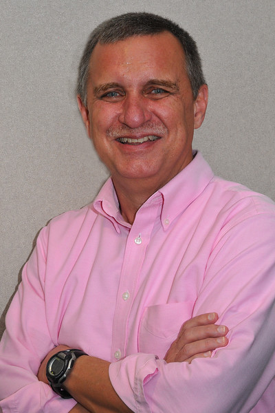 Jim Dant