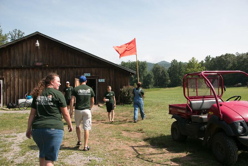 Camp-Hosanna-2015-6-7.jpg