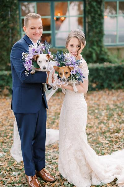 TylerandSarah_Wedding-943.jpg
