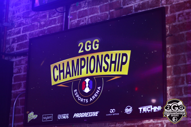 2GGC Championship (3).jpg