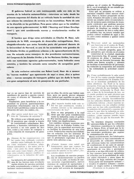 despues_del_automovil_que_febrero_1968-02g.jpg
