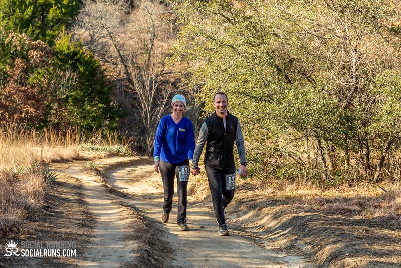 SR Trail Run Jan26 2019_CL_5078-Web.jpg