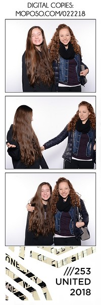 20180222_MoPoSo_Tacoma_Photobooth_253UnitedDayOne-357.jpg