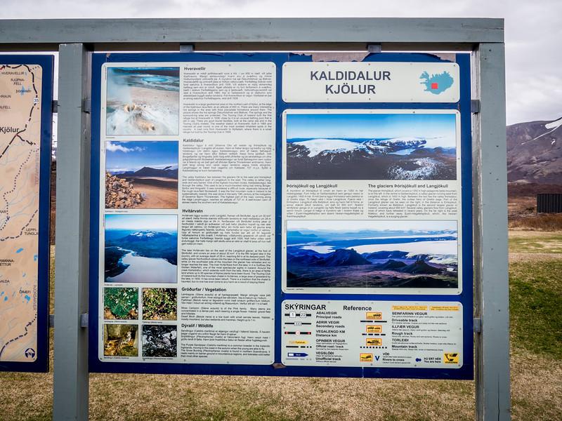 2015-06-05_Reykjavik-Fludir_0182.jpg