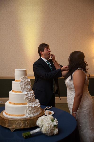 bap_hertzberg-wedding_20141011215527_DSC0482.jpg