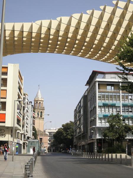 Spain 2012-1397.jpg