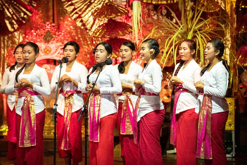 20190208_SOTS Concert Bali_104.jpg