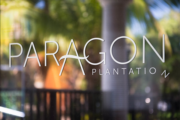 Paragon Property Images