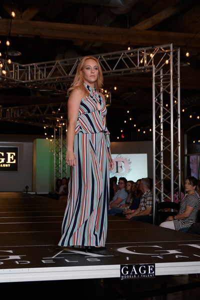 Knoxville Fashion Week Friday-422.jpg