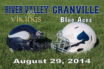 2014 River Valley at Granville (08-29-14)