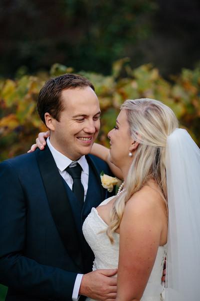 Adam & Katies Wedding (694 of 1081).jpg