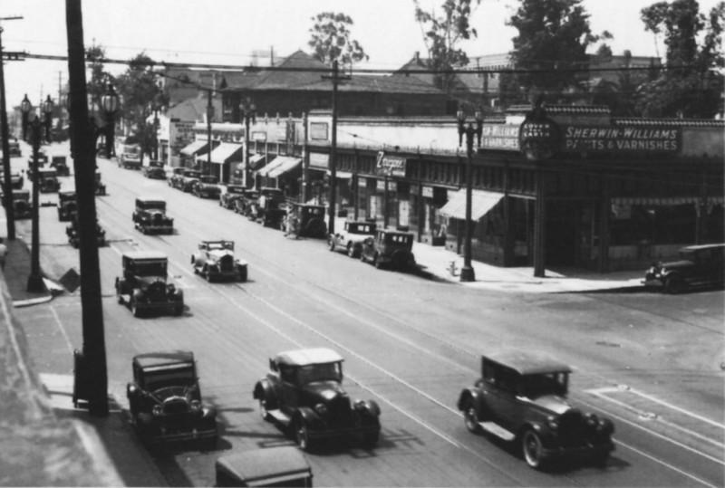 1929-CityCentertoRegionalMall-067.jpg