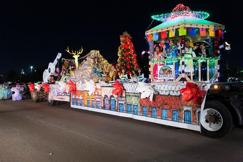 Holiday Lighted Parade_2019_325.jpg