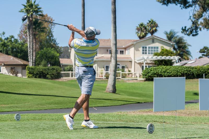 Golf169.jpg