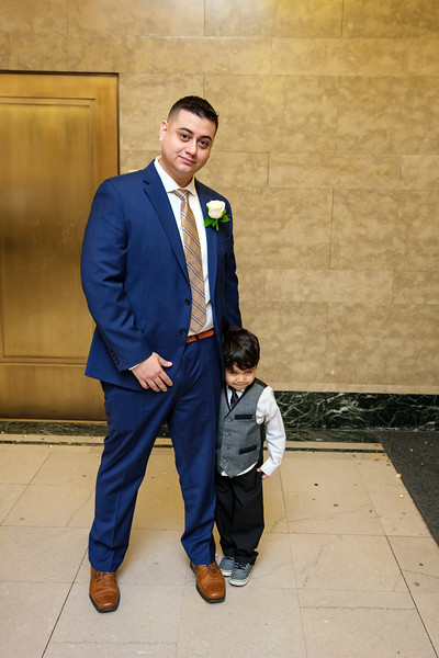 City Hall NYC Wedding E and C-98.jpg