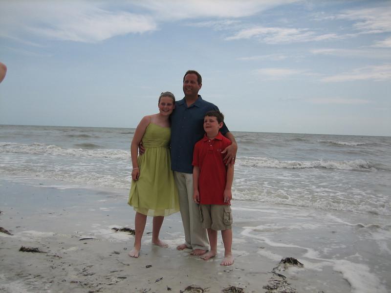 Florida-Mckenna 031.jpg