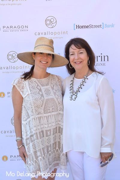 Carissa Ashman and Michele Johnson.jpg